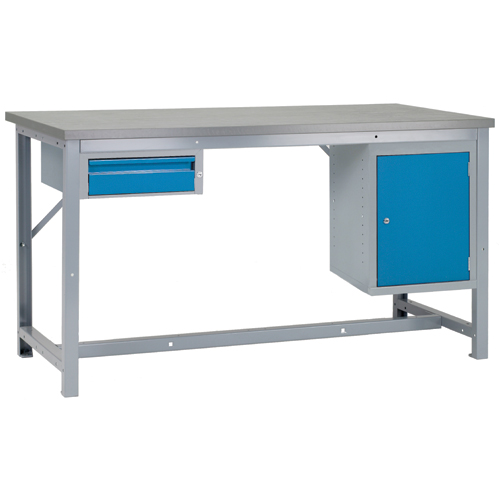 Premier Workbenches