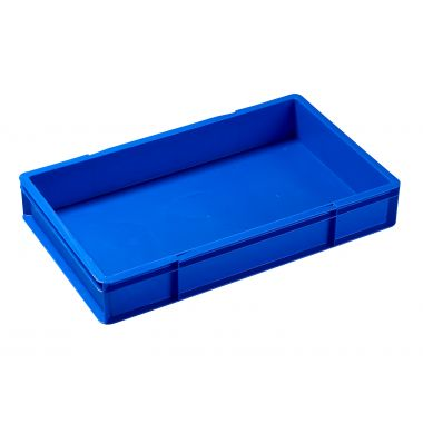 Colour Coded Confectionery Trays (30184A)