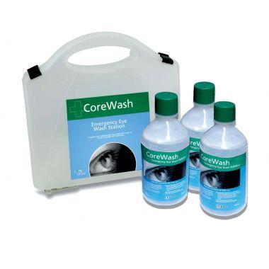Eye Wash Kit - Large