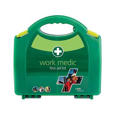 First Aid Kit - Medium