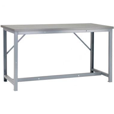 Premier Workbench - Lino