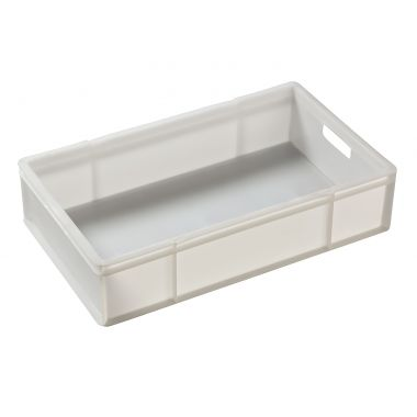 Confectionery Trays – 30186A