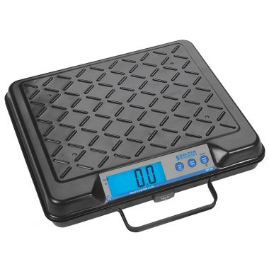 Warehouse Scales - Portable