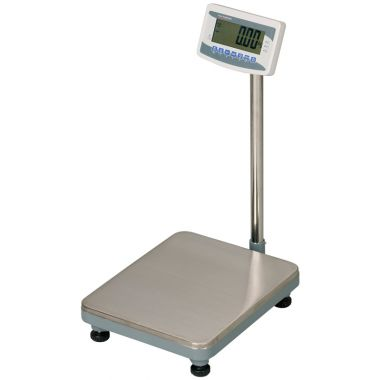 Warehouse Scales