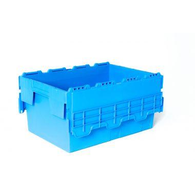 Tote Boxes - 52 Litre