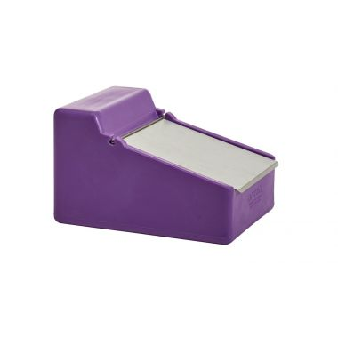 Minibin Ingredient Dispenser - 8 Litre