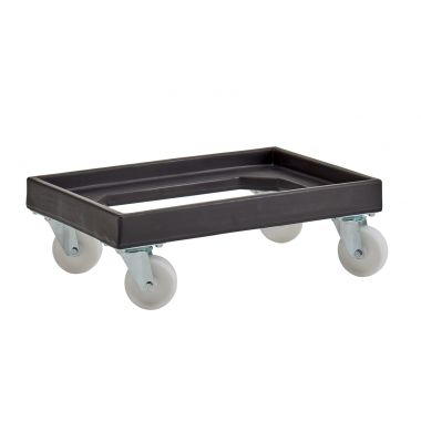 Recycled Plastic Dolly - RM90DREC