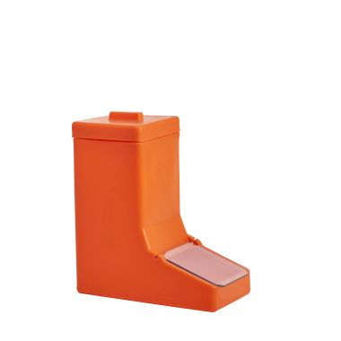 Ingredient Dispensers 15 Litre - RM15ID