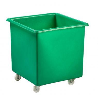 Plastic Container Truck - RM16TR