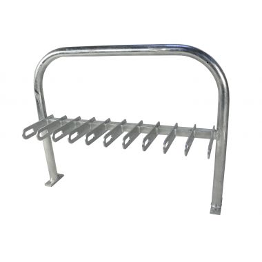 Scooter Rack - Single Sided