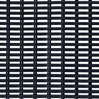 Industrial Flooring Roll - 1000mm