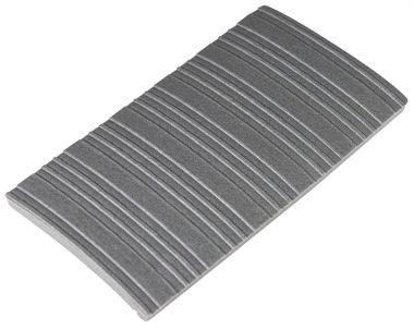 Anti Fatigue Floor Mats (910 x 600mm)