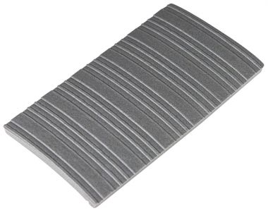 Large Anti-Fatigue Floor Mat (3000 x 910mm)