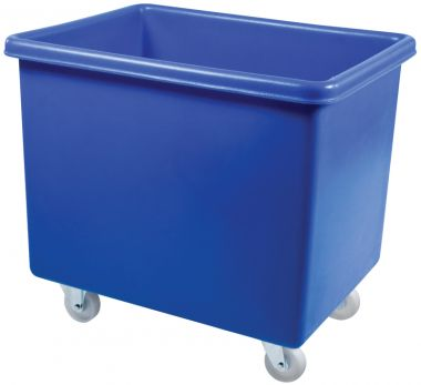 Mobile Container Truck – 227 Litre - RM50TR