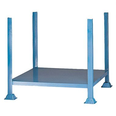 Metal Post Pallet - Small