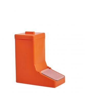 Ingredient Dispenser - 15 Litre - RM15ID