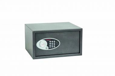 SAFE1D Home & Office Safe