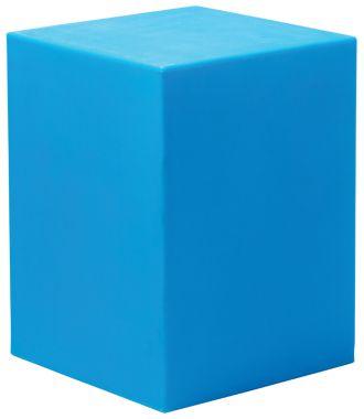 Plastic Cuboid - Large