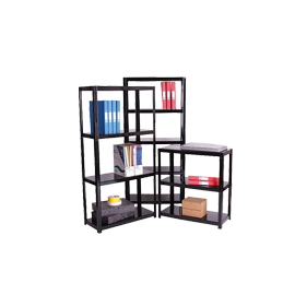 shelving-and-racking