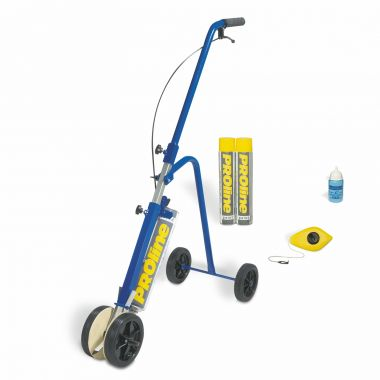 Line Marking Paint - Applicator Kit