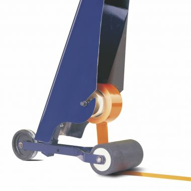 Floor Marking Tape - Applicator