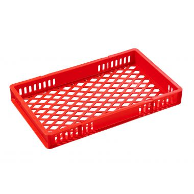 Confectionery Trays – 30183C