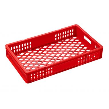 Confectionery Trays – 30184C