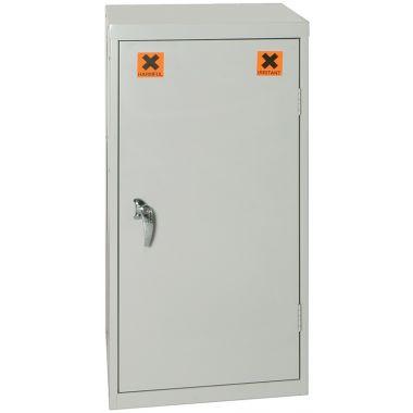 COSHH Safety Cabinet - 18 Litre Sump - CSC4