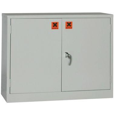 COSHH Safety Cabinet - 30 Litre Sump - CSC5