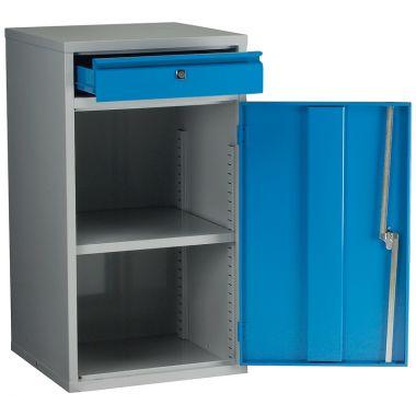 Floor Standing Cabinet - 500 x 500 x 900 mm - EC0901