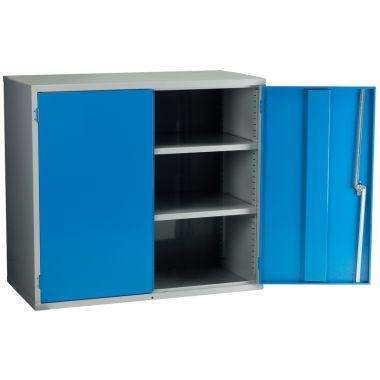 Floor Standing Cabinet - 1000 x 500 x 900 mm - EC0910
