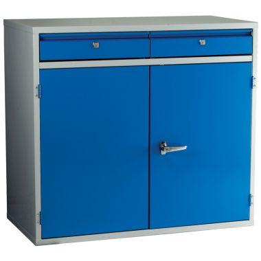 Floor Standing Cabinet - 1000 x 500 x 900 mm - EC0904