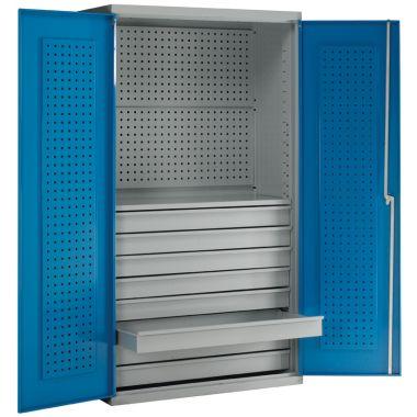 Storage Cabinet - EC1831