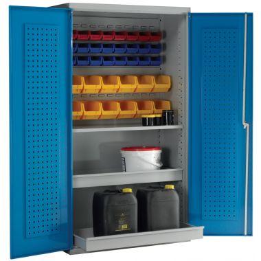 Storage Cabinet - EC1832