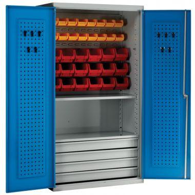 Storage Cabinet - EC1834
