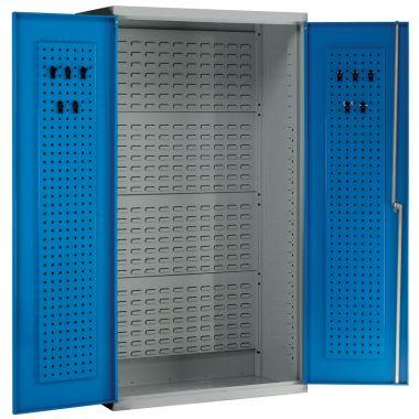 Storage Cabinet - EC1835