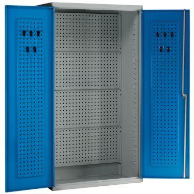 Storage Cabinet - EC1836