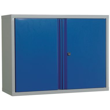 Wall Mounted Cabinet - Double Door (800 mm Wide) - WC05B
