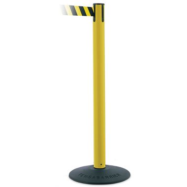 Retractable Barrier - General Purpose