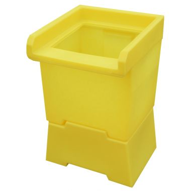Overflow Tray - For Use With BB1 & BB1C - BB1T