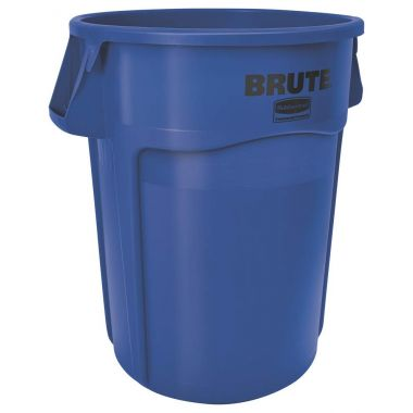 Brute Container - 75 Litre - BRUTE75