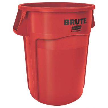 Brute Container - 121 Litre - BRUTE121