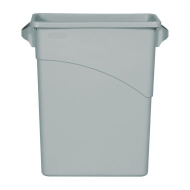 Slim Jim Waste and Recycling Bin - 60 Litre