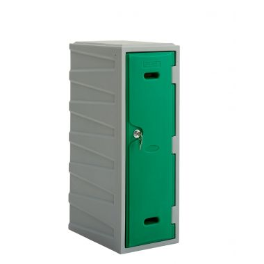 Supertuff Plastic Locker - LK3