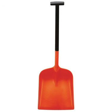 Snow Shovel - Large