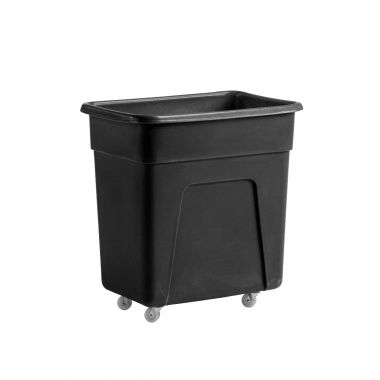 Bottle Skip – 125 Litre - MO1