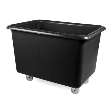 Recycled Plastic Truck - 320 Litre - RM70TRREC