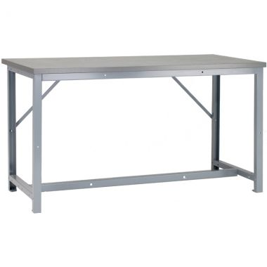Premier Workbench - Lino