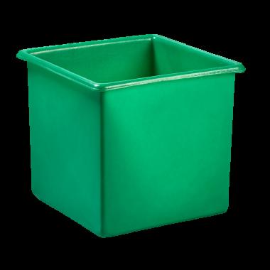 Plastic Tank – 72 Litre - RM16T