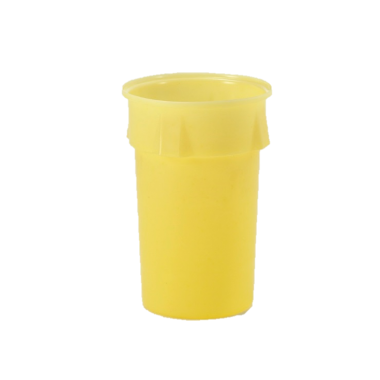 Tapered Bin - 18 Litre - RM4B
